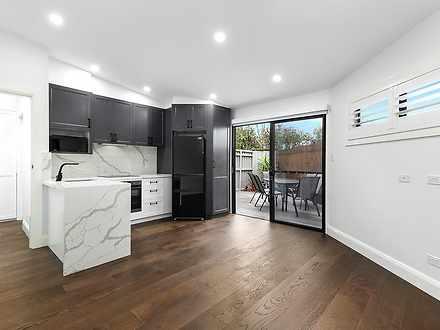 FLAT 19A Mills Place, Beacon Hill 2100, NSW Flat Photo