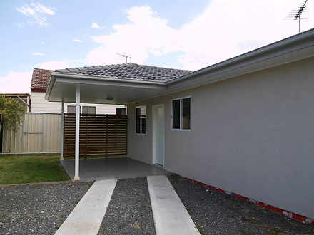 70A Mary Street, Auburn 2144, NSW Duplex_semi Photo