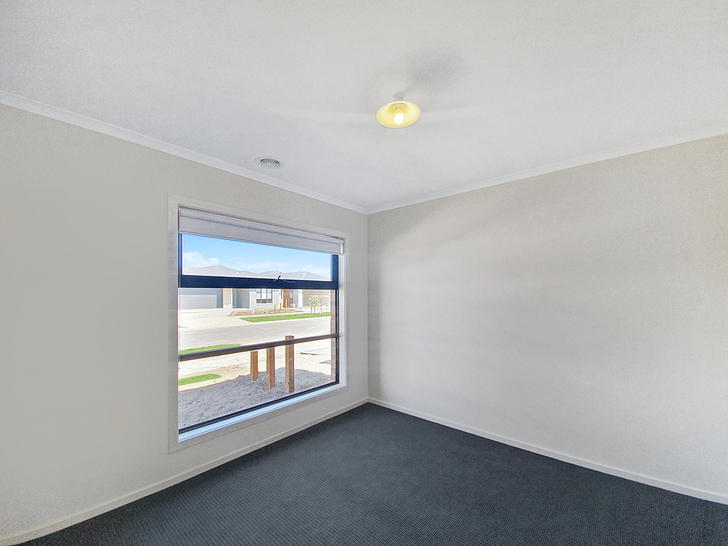 25 Mcarthur Crescent, Armstrong Creek 3217, VIC House Photo