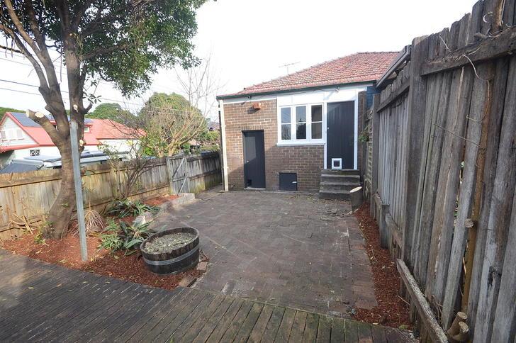 12A Coronation Street, Petersham 2049, NSW House Photo
