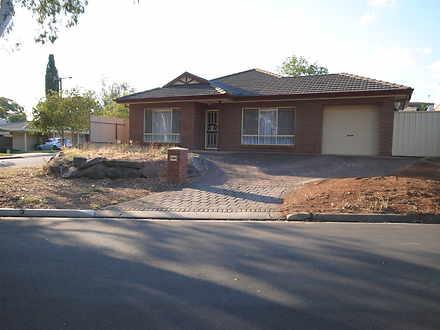 12 Radar Street, St Agnes 5097, SA House Photo