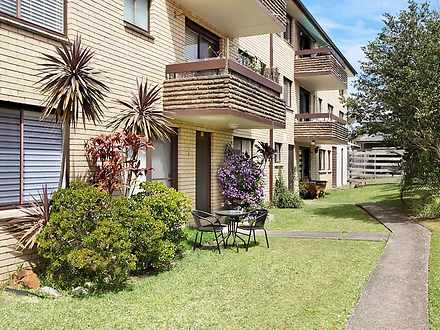 2/38 Soldiers Avenue, Freshwater 2096, NSW Unit Photo