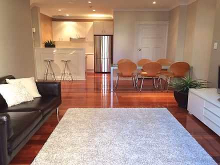 18/21 Pulteney Street, Adelaide 5000, SA Apartment Photo