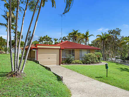 8 Outlook Drive, Tewantin 4565, QLD House Photo