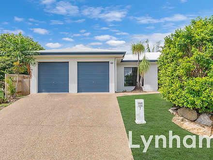 7 Salwood Court, Douglas 4814, QLD House Photo