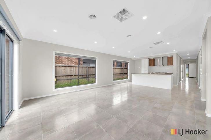 5 Arkaba Way, Werribee 3030, VIC House Photo