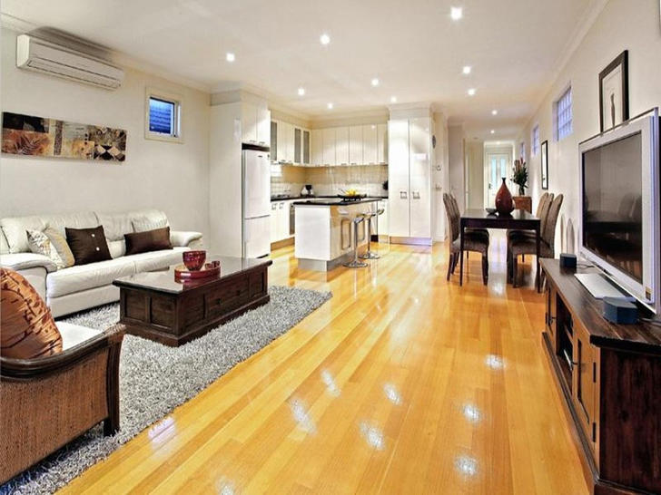 170A Wheatley Road, Ormond 3204, VIC Townhouse Photo