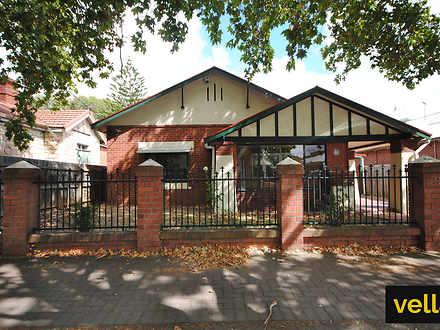 3 Edward Street, Norwood 5067, SA House Photo