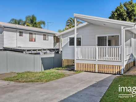 27A Oakdale Street, Browns Plains 4118, QLD House Photo