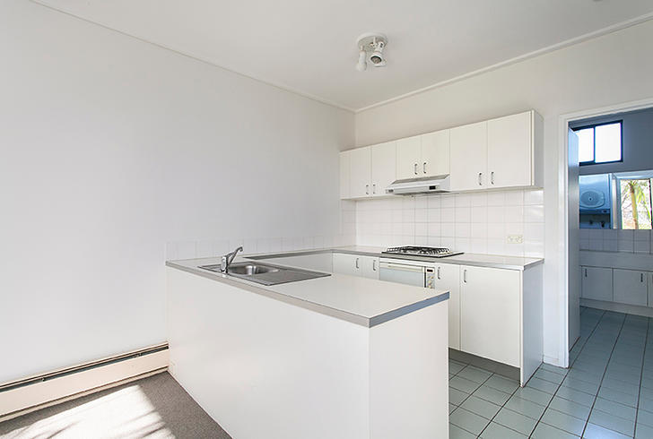 13/999 Rathdowne Street, Carlton North 3054, VIC Apartment Photo