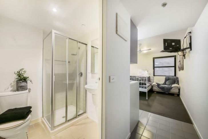 LVL 4/268 Flinders Street, Melbourne 3000, VIC Unit Photo