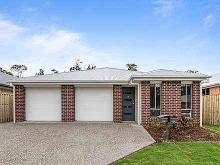 B/54 Miamax Place, Logan Reserve 4133, QLD Duplex_semi Photo