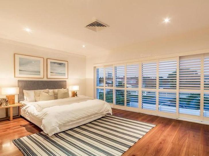 102 Cabana Boulevard, Benowa Waters 4217, QLD House Photo