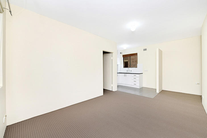 2/29-31 Johnston Street, Annandale 2038, NSW Unit Photo