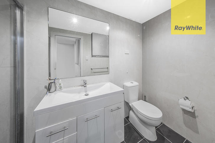 301/111 Wigram Street, Harris Park 2150, NSW Apartment Photo