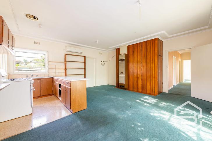 2/8 Balmoral Court, Glen Waverley 3150, VIC House Photo