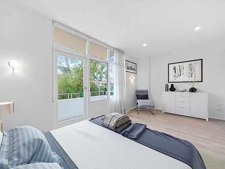 2/20 Carabella Street, Kirribilli 2061, NSW Studio Photo