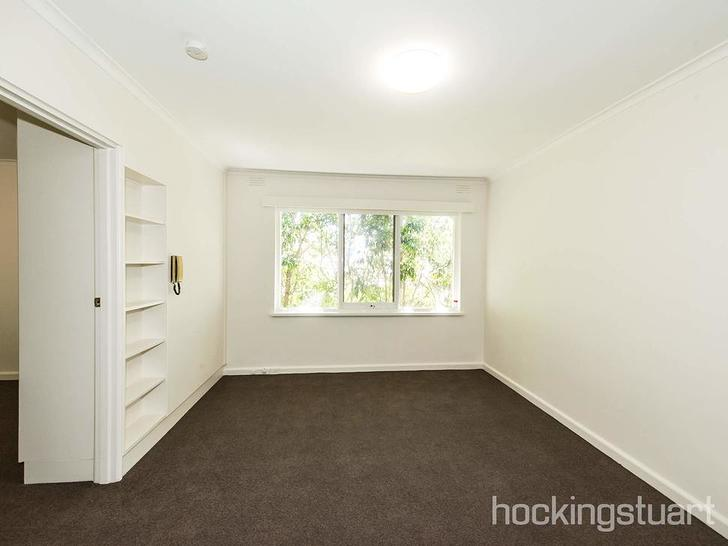 9/18 Orange Grove, St Kilda East 3183, VIC Apartment Photo