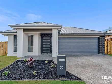 190 Richard Road, Mango Hill 4509, QLD House Photo