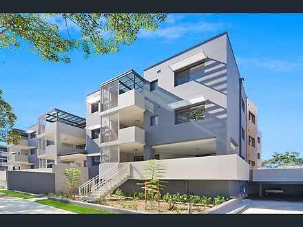 15/71-75 Lawrence Street, Peakhurst 2210, NSW Apartment Photo