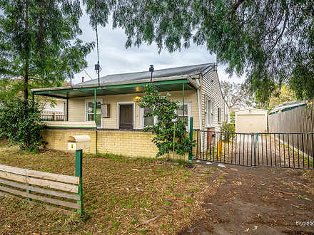 6 Pau Street, Noble Park 3174, VIC House Photo