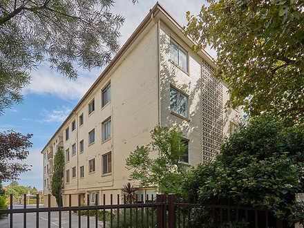 14/250 Dandenong Road, St Kilda East 3183, VIC Apartment Photo