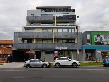 303/973 Mt Alexander Road, Essendon 3040, VIC Apartment Photo