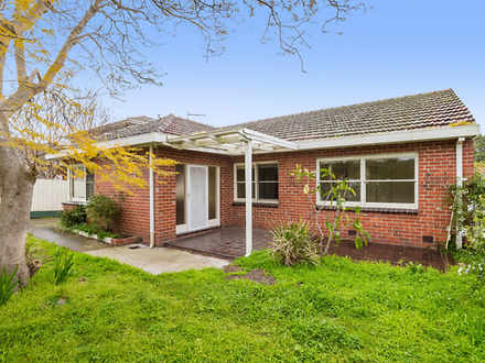 7 Exley Road, Hampton East 3188, VIC House Photo