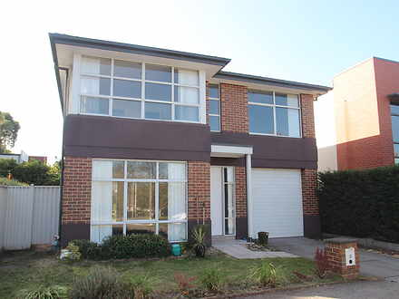 3 St Jakob Court, Mulgrave 3170, VIC House Photo