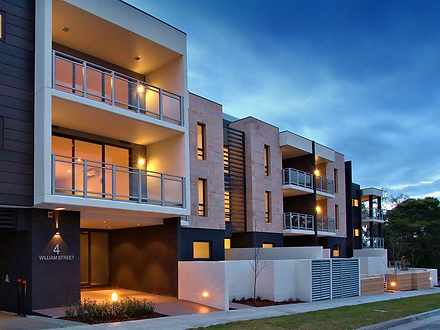 32/2-4 William Street, Murrumbeena 3163, VIC Apartment Photo