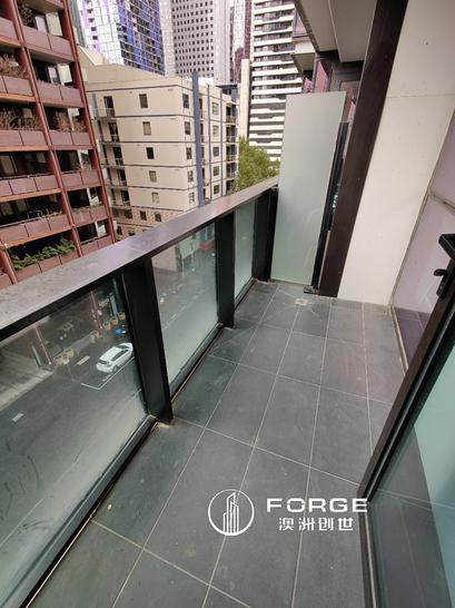 502/135 A'beckett Street, Melbourne 3000, VIC Apartment Photo
