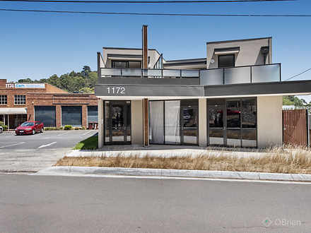 LEVEL G/10/1172 Burwood Highway, Upper Ferntree Gully 3156, VIC Apartment Photo