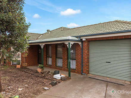 24 Delbridge Drive, Sydenham 3037, VIC House Photo