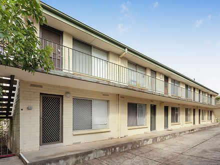 10/9 Toward Street, Murrumbeena 3163, VIC Apartment Photo
