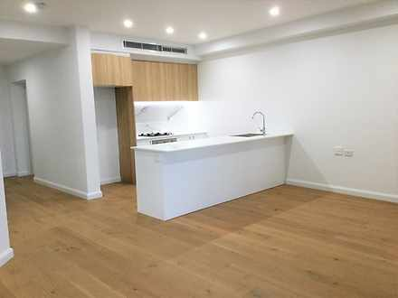 LG01/4 Springwood Lane, Springwood 2777, NSW Apartment Photo