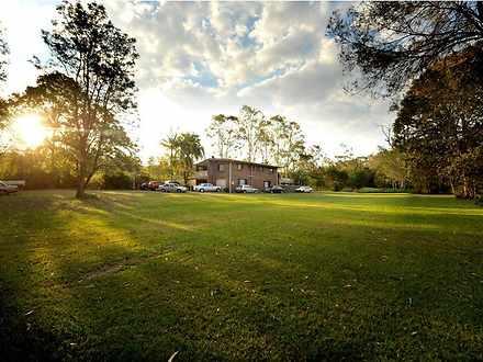 31 Cloverdale Road, Doolandella 4077, QLD House Photo