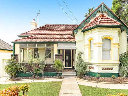 70 Prospect Road, Summer Hill 2130, NSW Duplex_semi Photo
