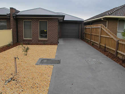 2/23 Murphy Street, Altona North 3025, VIC House Photo