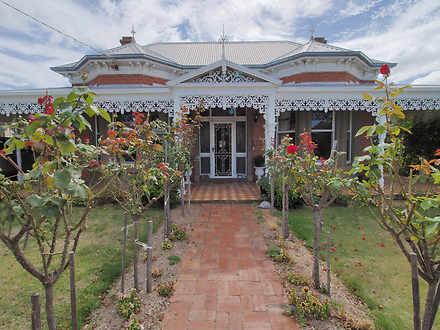 307 Barkly Street, Ararat 3377, VIC House Photo
