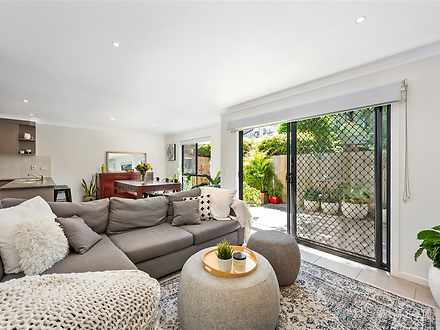 2/42 Livermore Street, Redcliffe 4020, QLD Townhouse Photo