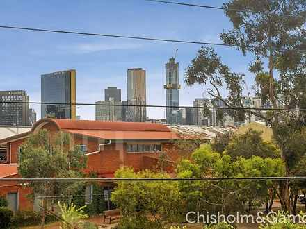 91 Boundary Street, Port Melbourne 3207, VIC Townhouse Photo