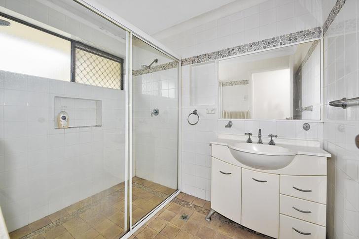 9 Tangarra Street East, Croydon Park 2133, NSW House Photo