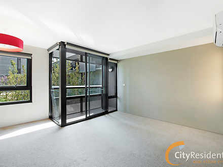 613/838 Bourke Street, Docklands 3008, VIC Apartment Photo