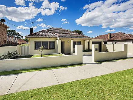 22 Chamberlain Street, Narwee 2209, NSW House Photo