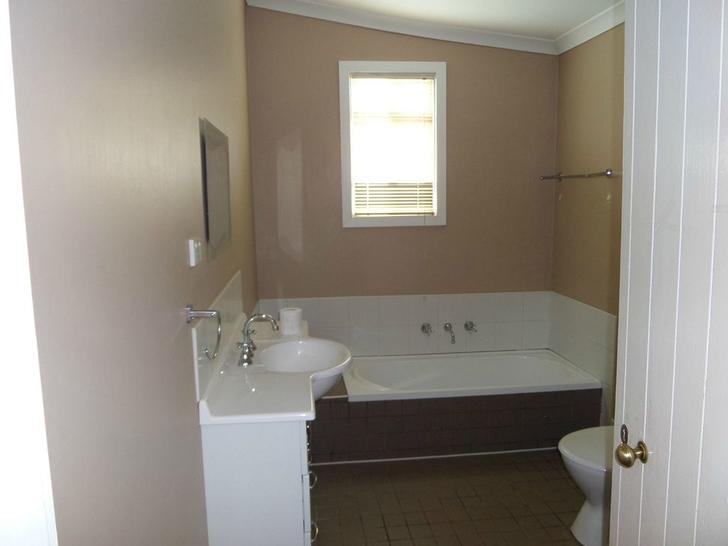 Toodyay 6566, WA House Photo