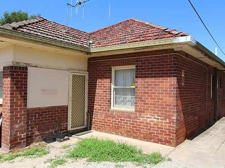 1/121 Bentinck Street, Bathurst 2795, NSW Unit Photo