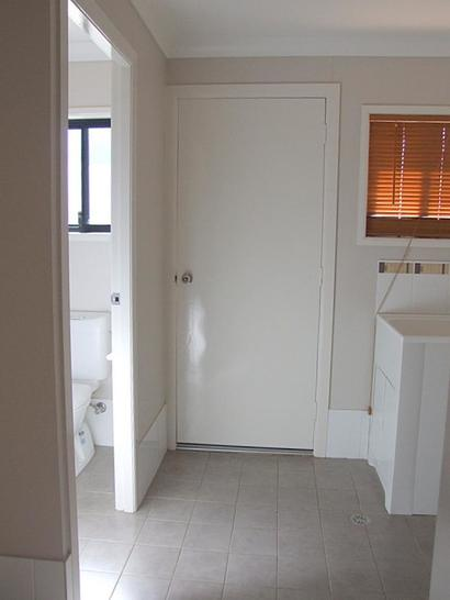 Narrabri 2390, NSW House Photo