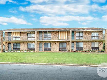 2/21 Nordlingen Drive, Tolland 2650, NSW Unit Photo