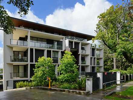 A103/5-7 Telegraph Road, Pymble 2073, NSW Unit Photo