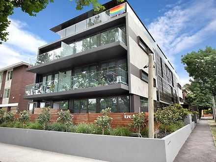 G05/126 Brighton Road, Ripponlea 3185, VIC Apartment Photo